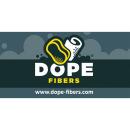 DopeFibers