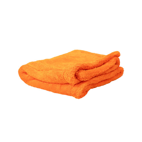 FoxedCare - Hoover XXL Trockentuch 1400GSM 80x50cm Orange