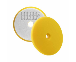 Garage Freaks Polierpad Medium Cut Foam Pad - medium,...