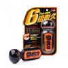Soft99 - Ultra Glaco Glasversiegelung - 70 ml