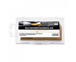 Reinigungsknete - Contamination Removal Bar 100g...