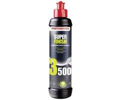 Menzerna Hochglanzpolitur Super Finish 3500, 250 ml