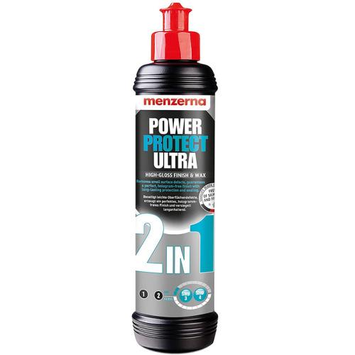 Menzerna Lackversiegelung Power Lock Ultimate Protection, 250 ml