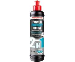 Menzerna Lackversiegelung Power Lock Ultimate Protection,...